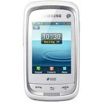 Samsung-Champ-Neo-Duos-C3262-Price