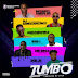 Michael Surplus ft. DJ Consequence x Airmyrhymz x Rab-i x Mr Qdee - Tumbo