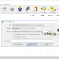 Download gratis Software Internet Download Manager 6.36 Build 07 Terbaru