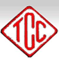 TCC Kerala Recruitment 2017