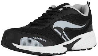 Globalite Men's Sports Shoes G Dart IV