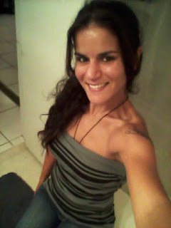 Caoch Gabby Campos