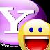 تنزيل تطبيق Yahoo Messenger للاندوريد 2017 ياهو ماسنجر