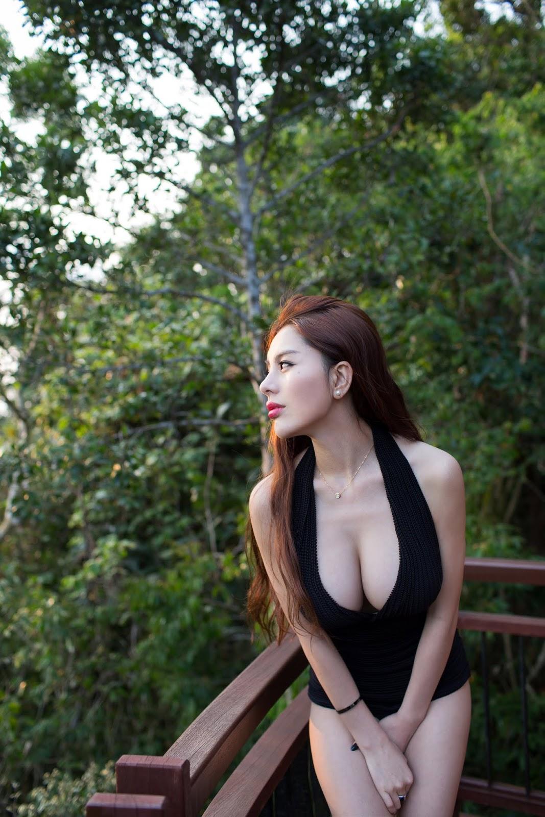 %252B%252B%252B%25C2%25AC %252B 32 - Naked Nude Girl TUIGIRL NO.51 Model