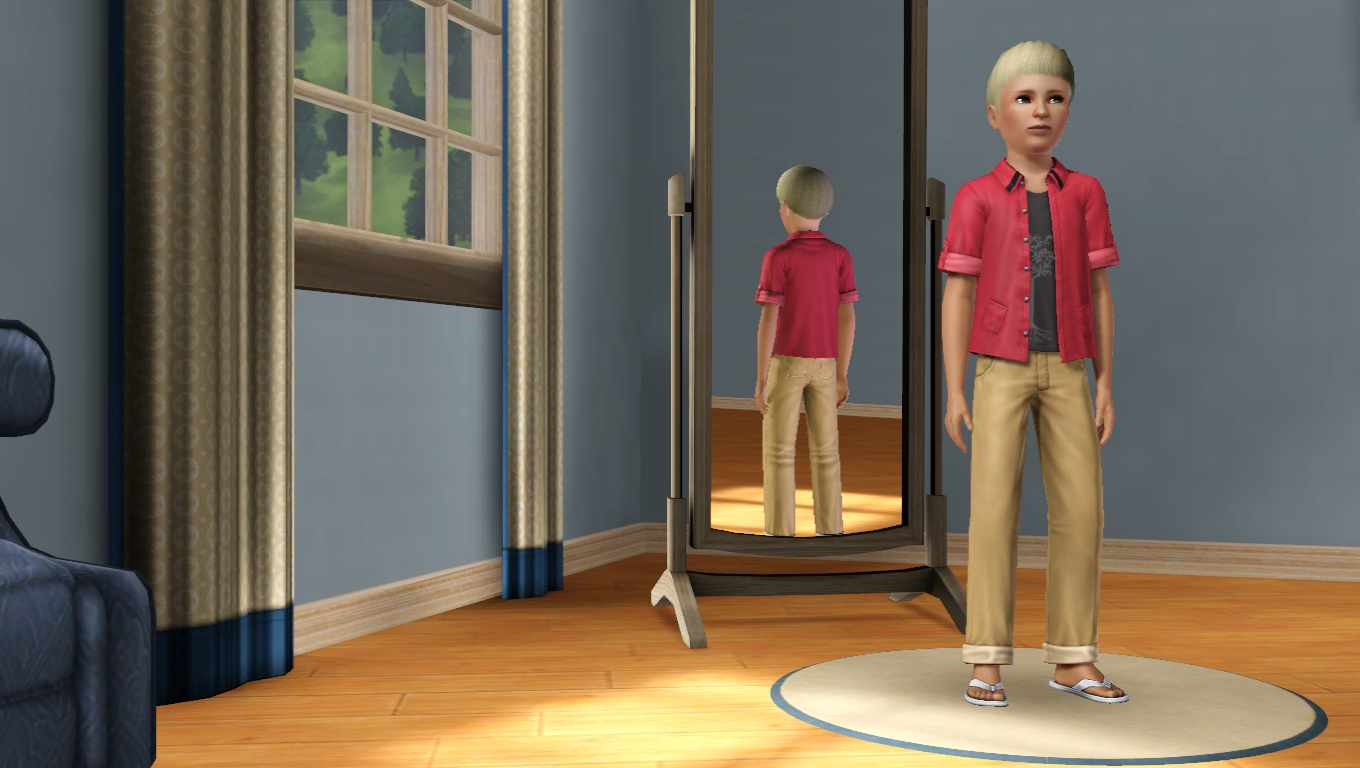 Also the game adds in 4 new community lots and 3 rabbitholes. 1360 x 768.Sims 3 Kids Hairstyles