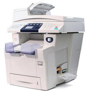 Xerox Phaser 7800 Driver and Software Download