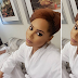 FFK & Wife Usher In People Into September With Sweet Photo