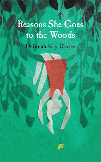 https://www.goodreads.com/book/show/18684702-reasons-she-goes-to-the-woods