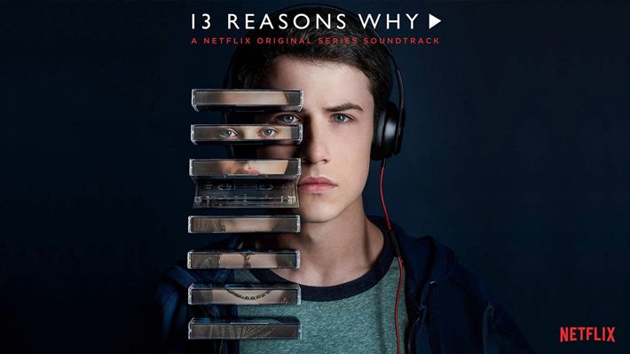 13 reasons why segunda temporada