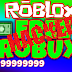 Roblox Cheats For Robux – Free Robux Generator – Free Robux