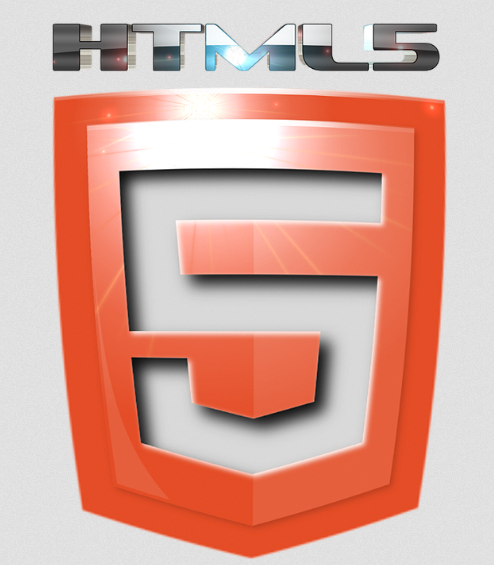What's So Alluring About The Advanced Version Of HTML?