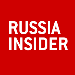 click pic .. Russian Insider website