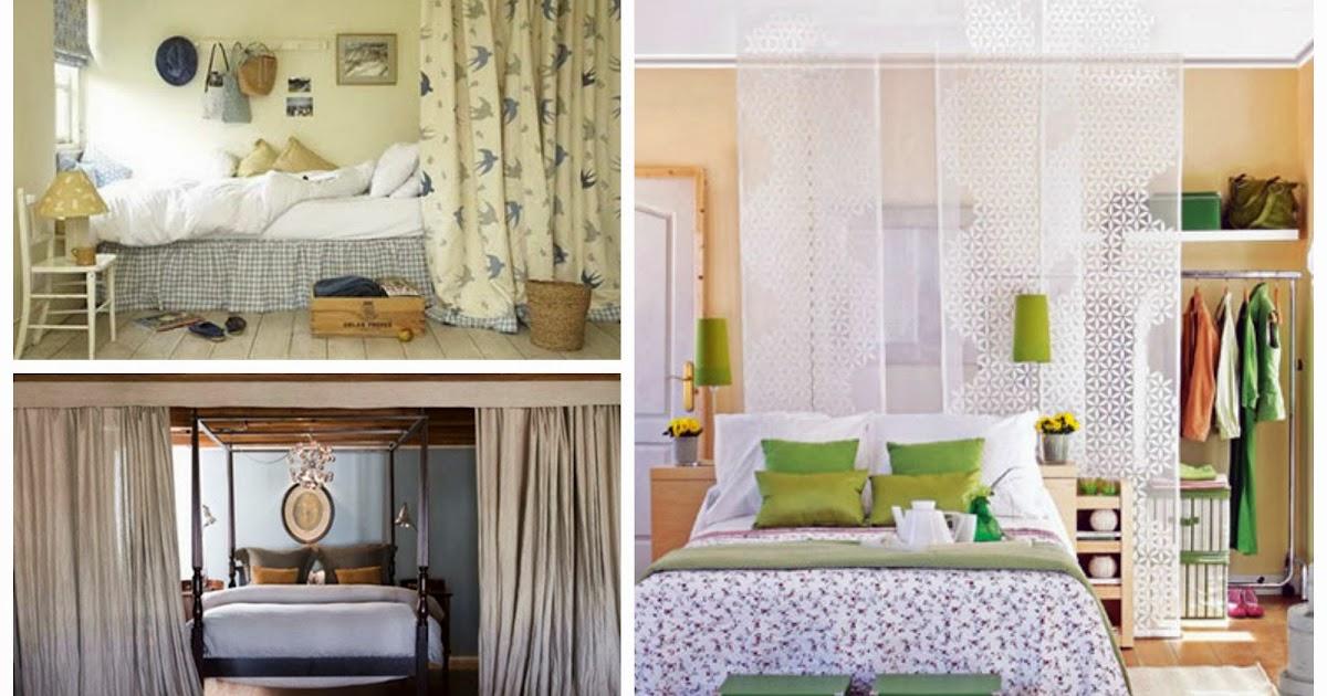Cortinas y persianas para decorar interiores decoraci n for Aplicacion para decorar interiores
