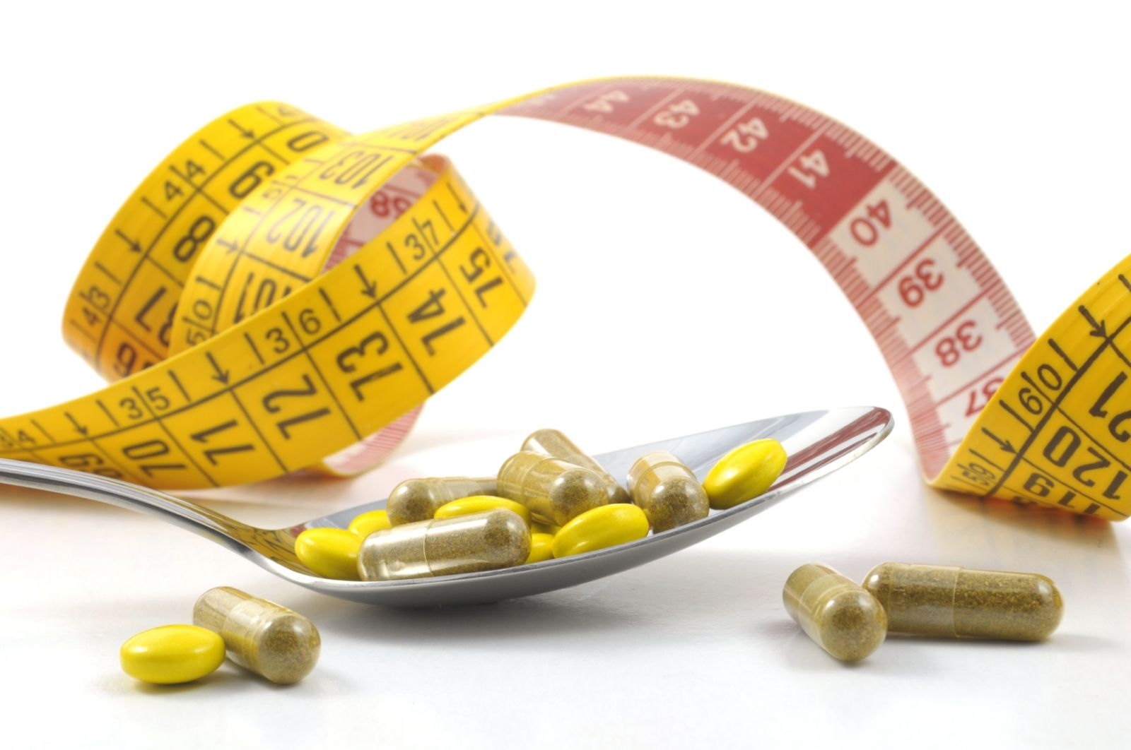 How to Find the Best Weight Loss Diet Pills