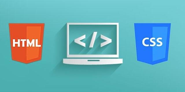 Dịch vụ tối ưu Website, tăng tốc độ load trang và chuẩn SEO