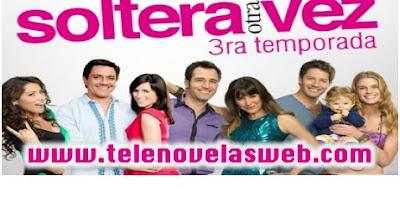 Soltera otra vez 3, soltera otra vez 3 temporada gratis online