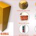 Barie tự động Đài Loan GB 299 giá tốt nhất