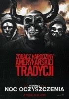 http://www.filmweb.pl/film/Pierwsza+noc+oczyszczenia-2018-788329