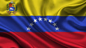 venezuela-un-ano-de-retos-y-metas-por-alcanzar