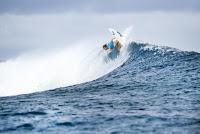 57 Coco Ho 2017 Outerknown Fiji Womens Pro foto WSL Kelly Cestari