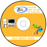 DLC Boot 2016 V3.1 Full Version