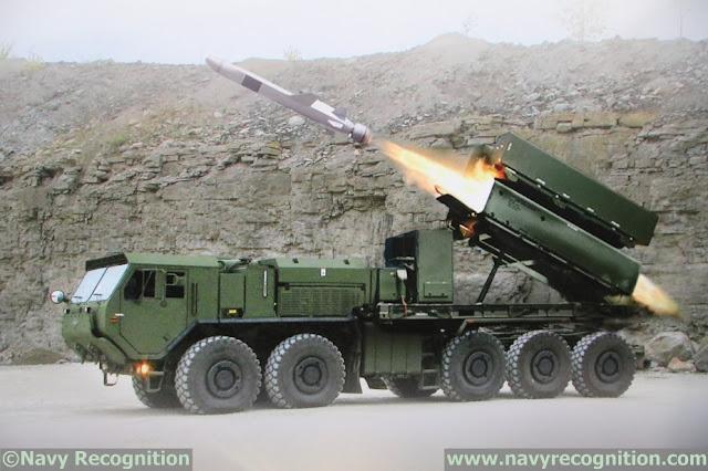 Resultado de imagen para naval strike missile