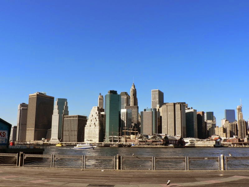 fulton_ferry_landing_brooklyn_new_york.jpg