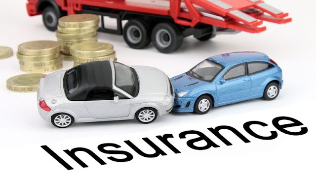 Top Five Machine Insurance Companies Inwards India