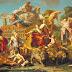 Μυθολογία των Ελλήνων: Η όμορφη Ψυχή που επισκίαζε ακόμη και την Αφροδίτη | Βίντεο