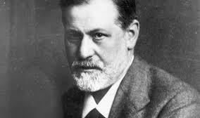 Sigmund Freud Quotes in Hindi