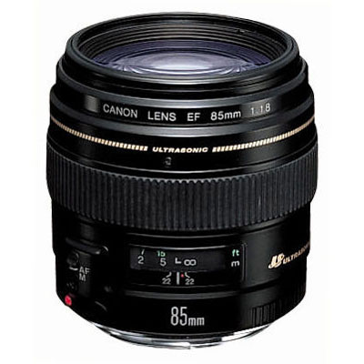 Canon 50mm F1 4 Usm Vs 85mm F1 8 Usm Kitab Fotografer