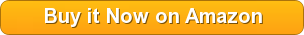 Buy Shawshank Redemption Hoodie on Amazon