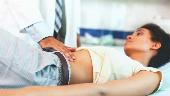 Penyebab Hernia , Gejala Hernia , dan Nama Obat Hernia Di Apotik Dan Herbal