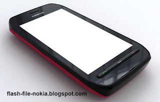 Nokia 603 Flash File Download Link RM 779 This post i will share with you latest version of Nokia 603 flash file RM 779. Before Download This Flash File At First Make Sure Your Device don't have any hardware problem. if your mobile phone have any hardware related problem you should fix it.