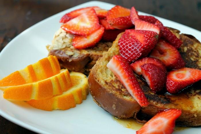 Brun Butter Cake Recipe