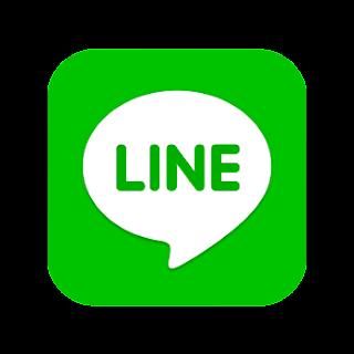 Cara Daftar Line di Android
