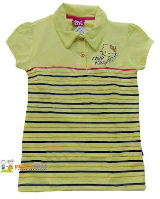 roupa infantil sp