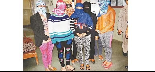 Shimla-Sex-Racket