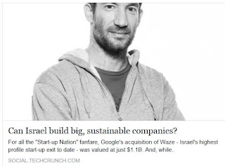 http://techcrunch.com/2016/04/10/can-israel-build-big-sustainable-companies