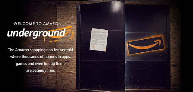 Cara Download Aplikasi Android Berbayar dengan Gratis