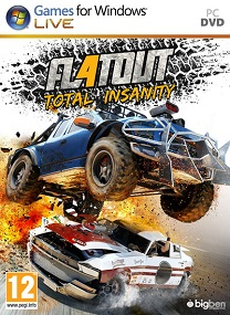 flatout-4-total-insanity-pc-cover-www.ovagames.com