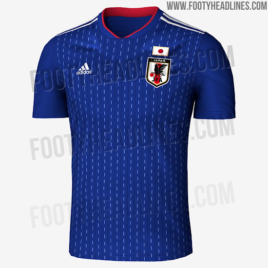 japan-2018-world-cup-home-kit-2.jpg