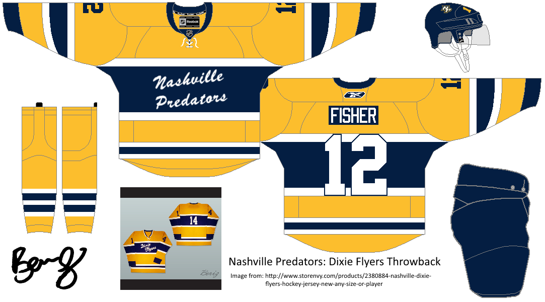Image result for dixie flyers hockey jersey