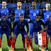Hugo Lloris: France want to prove a point at Euro 2016