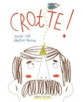 http://antredeslivres.blogspot.fr/2017/03/crotte.html