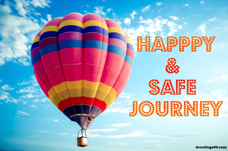 Top happy journey wishes safe journey travels wishes message happy journey wishes m4hsunfo