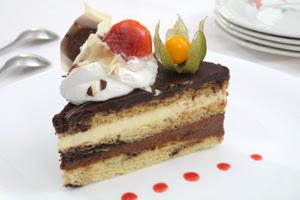 http://www.cdkitchen.com/recipes/articles/view/300/1/National-Boston-Cream-Pie-Day.html