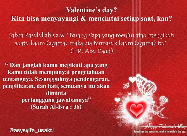 Image Result For Tanggal Valentine