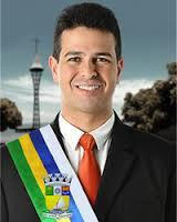 Ex-prefeito é denunciado por fraude em licitação e convênio