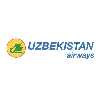 contoh desain gambar logo brand identity pesawat dunia perusahaan maskapai penerbangan airlines simbol lambang ikon arti makna filosofi grafis unik keren kreatif inspirasi referensi terbaik konsep